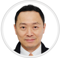 HongKong iSmile Dental Centre医师邱易光
