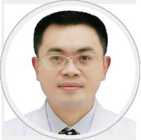 上海交通大学医学院附属第九人民医院副教授李超伦照片
