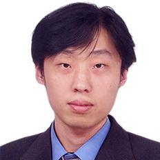 华为高级测试工程师唐硕照片