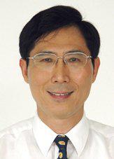 上海市科协主席陈凯先照片