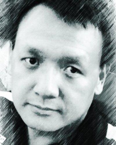 富国银行副总裁刘维政