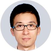 欧司朗光电半导体SSL高级应用工程师闵晨照片