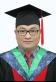 河南河顺自动化设备股份有限公司董事长刘忠臣照片