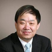 新奥集团股份有限公司董事局主席王玉锁照片