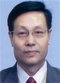 中国科学院院士院士张玉奎