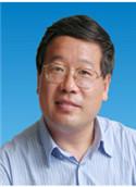 复旦大学生命科学学院教授唐惠儒照片
