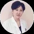 中国整形美容协会毛发医学分会副会长刘清
