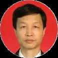 中国整形美容协会毛发医学分会副会长胡志奇照片