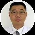 中国医学科学院整形外科医院蒋文杰照片