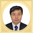 执行院长兴业证券财富管理学院孙国雄照片
