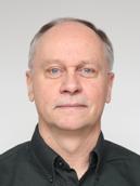 宾夕法尼亚州立大学医学院教授尼尔·D·克里斯坦森