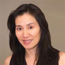 诺德保险经纪有限公司香港分公司  首席信息官Suk-WahKwok  照片