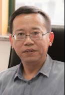 上海市环境科学研究院教授级高工黄沈发照片