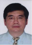 中国科学院烟台海岸带研究所研究员骆永明照片