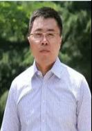 中国环境科学研究院副研究员王兴润  照片