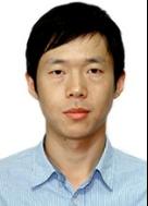 """北京市环科院""""污染场地评价与修复研究所""""  副所长夏天翔  照片"""