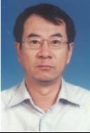 环境保护危险废物处置工程技术(沈阳)中心  主任邵春岩  照片