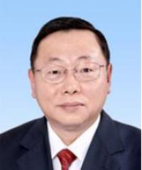 环境保护部固体废物与化学品管理技术中心主任助理胡龙华