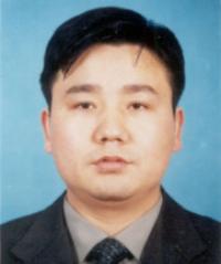 国务院发展研究中心资源与环境政策研究所副所长常纪文  照片