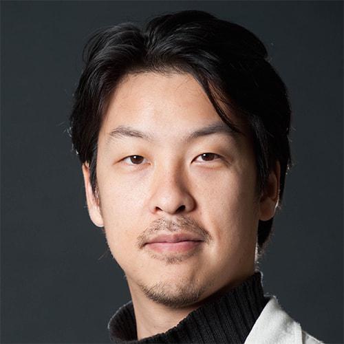 MIT仿生机器人实验室机器人主任 Sangbae Kim