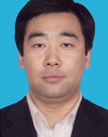 王增庆照片