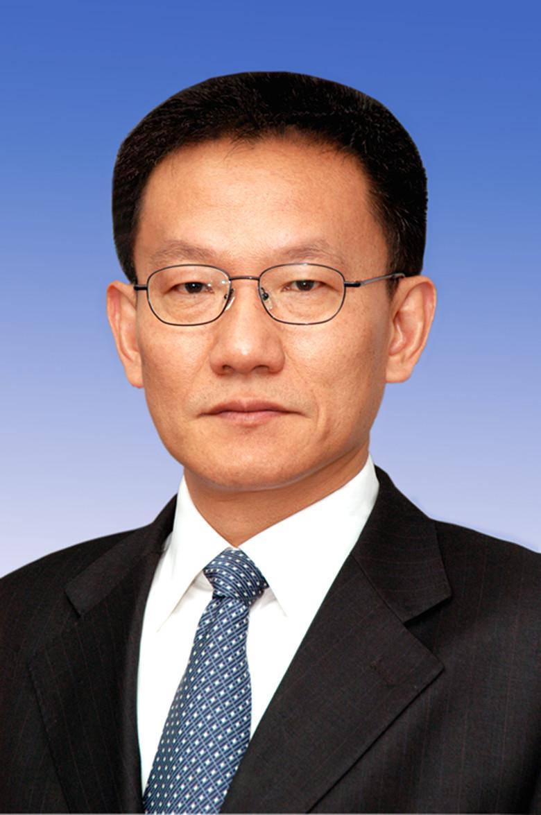 中国出版协会常务副理事长邬书林照片
