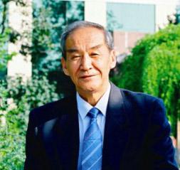 中国交通运输协会常务副会长王德荣照片