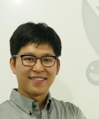 豌豆荚商业平台商务副总裁洪绯