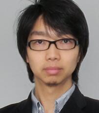 PitayaGames联合创始人 & COO刘俊