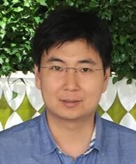 英伟达半导体科技(上海)有限公司图形工具开发经理杨君