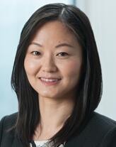 副总裁道富环球投资管理公司王太阿照片