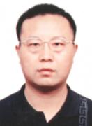 徐州徐工基礎工程機械有限公司副總張忠海照片