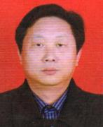 化工部郑州地质工程勘察院高工卲金安照片
