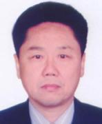 山东省地质探矿机械厂总工候庆国