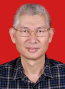 深圳市筑博佳实业有限公司董事长常雷照片