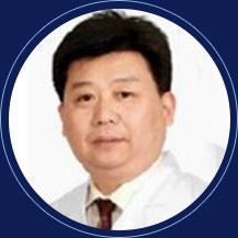 亞洲太平洋美容外科學會委員  王志軍照片