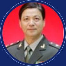 上海长征医院整形外科主任  江华