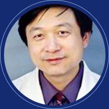 湖南省人民医院整形科主任  谭军