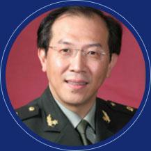 上海第二军医大学长海医院整形外科教授  宋建星