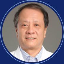北京大学第三医院成形外科主任医师  李东