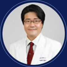 GIO整形外科医院院长  大韩整形外科医师会总务理事  车知熏  照片