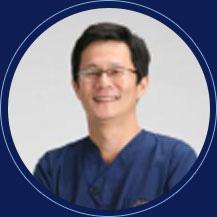 细微整形外科医院院长  大韩整形外科医师会宣传理事  朴相炫