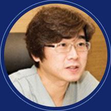 BDMI整形外科医院院长  大韩整形外科医师会副会长  金泳德