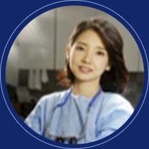 Yerom整形外科医院院长  大韩整形外科医师会宣传理事  NAMIN-WHA