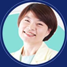 最高整形外科医院院长,  大韩整形外科医师会监事  李ANNA  照片