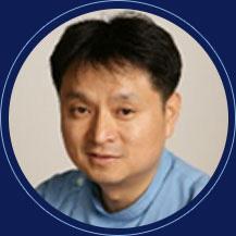 上海港华医院整形外科特聘韩籍教授辛容镐