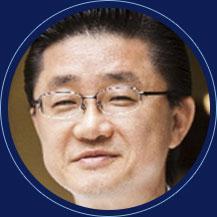 赵修永整形外科医院院长  大韩整形外科医师会宣传理事  赵修永