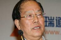 国家化工行业生产力促进中心钛白分中心主任毕胜