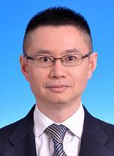 北京大学精神卫生研究所主任医师于欣照片