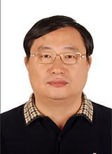 天津市肿瘤医院疼痛科主任王昆照片